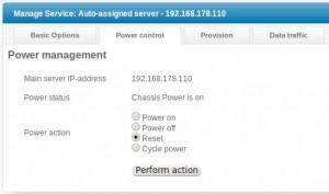 blestav3-powermanagement